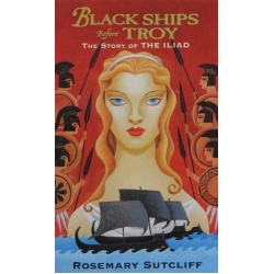 black-ship-before-troy