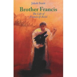 brother-francis