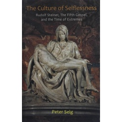 culture-of-selflessness