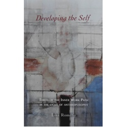 developing-the-self