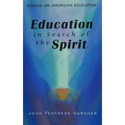 education-in-search-of-the_spirit
