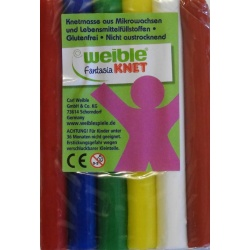 weible-fantasia-90gr