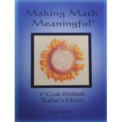 6thgrade-workbook-teacher