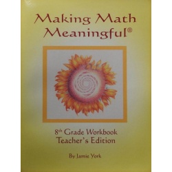 8thgrade-workbook-teacher_1538040412
