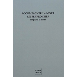 accompagner-mort-proches_613398403