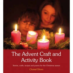 advent-craft-activity-book