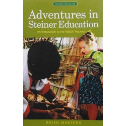 adventures-steiner-education