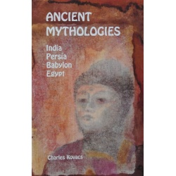 ancient-mythology