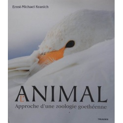 animal-approche-zoologique