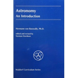 astronomy-introduction-rscp