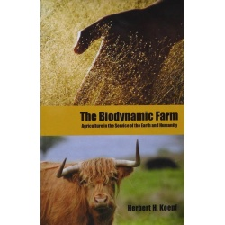 biodynamic-farm-koepf