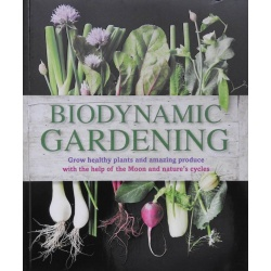 biodynamic-gardening-nature-cycles