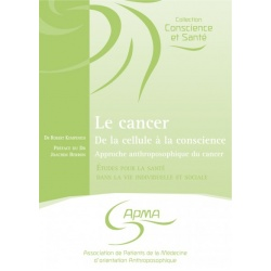 cancer-cellule-conscience