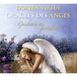 cd-oracles-des-anges_1804852427
