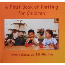 first-book-knitting-children
