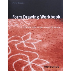 form-drawing-workbook