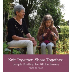 knit-together-share-together