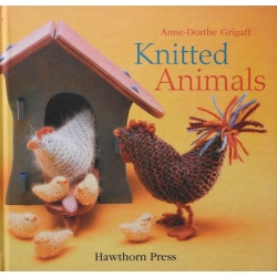knitted-animals