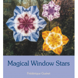 magical-window-stars