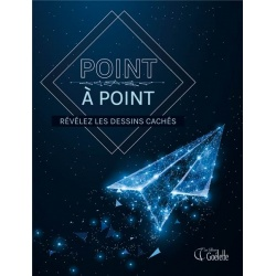 point-a-point-000614