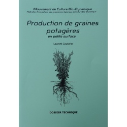 production-graines-potageres