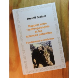 rapport-anthroposophie-science