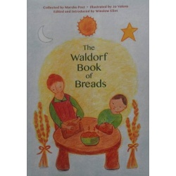 waldorf-book-bread