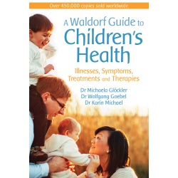 waldorf-guide-childrens-health