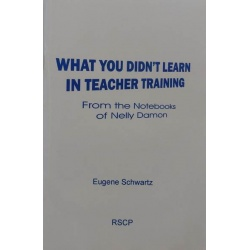 what-didnt-learn-teacher-training