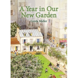 year-our-new-garden