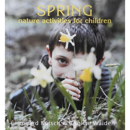 spring-nature-activities-children